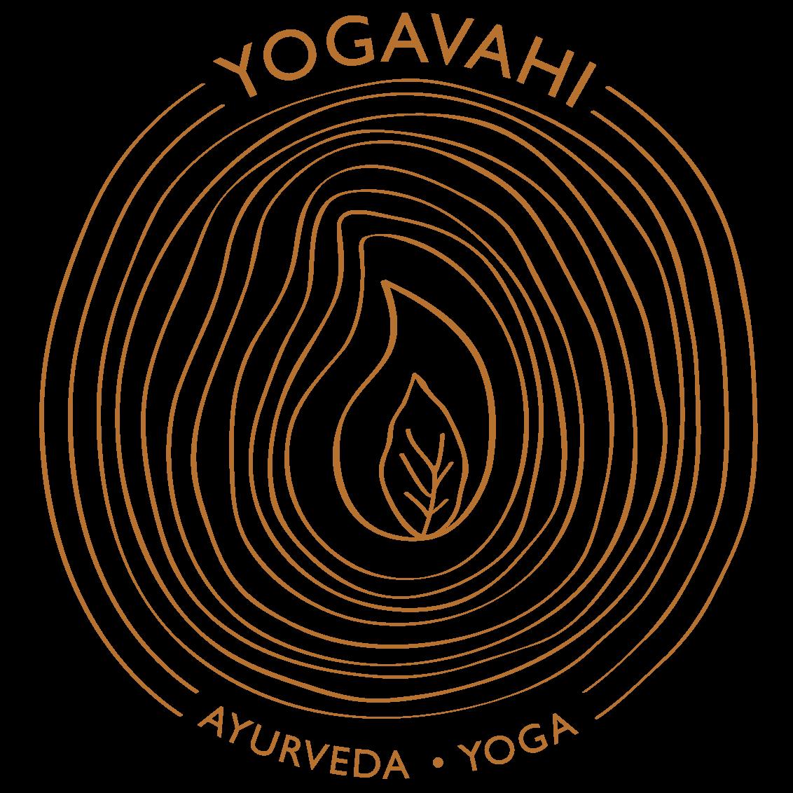 Yoga Vahi